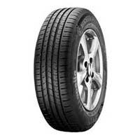 Passenger Car Tyre
