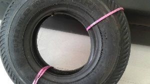 Three Wheelers Tyre 03