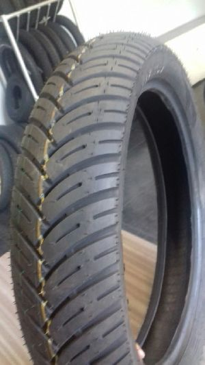 Two Wheelers Tyre 02