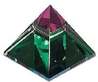 Gemstone Pyramid