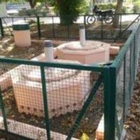 Rainwater Harvesting Services