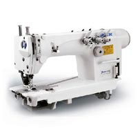 Jack Chain Stitch Machine (8560wd)