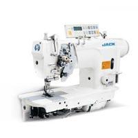 Jack Lockstitch Machine (JK-58450 D)