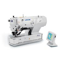 Jack Special Sewing Machine (JK-T1790B)