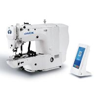 Jack Special Sewing Machine (JK-T1903B)
