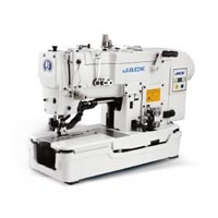 Jack Special Sewing Machine (JK-T781 D)