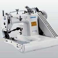 Jack Special Sewing Machine (JK-T9270 -9280)