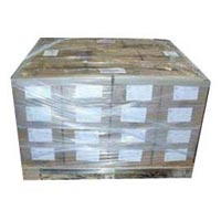 Air & Sea Export Packaging Services