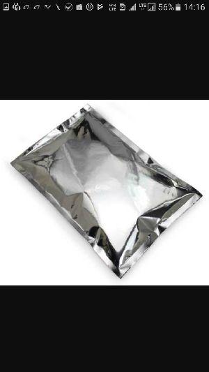 Aluminum Foil Bag 03