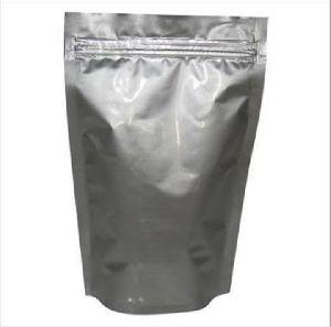 Aluminum Foil Bag 04