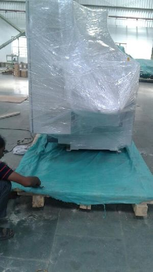 Machine Packing Service 05