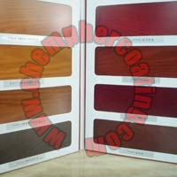 Gloss Finish Epoxy Polyester Powder