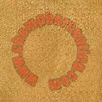 Texture Finish Polyurethane Powder