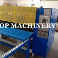 2000A-small rod or strip slitter