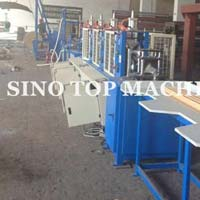 Edge Board Machine 120A