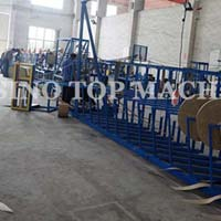 Angle Board| Flat Board Machine 120AP