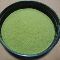 Micronutrient Mixture Powder