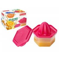 Orange Juicer (2PCS Set)