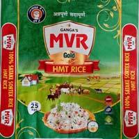Super Premium HMT Rice