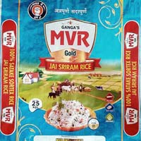 Ordinary Jai Sriram Rice
