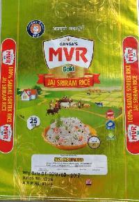 Premium Jai Sriram Rice