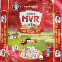 Premium Sona Masoori Rice