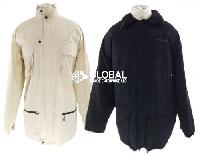 Dkny Active Mens Assorted Casual Jackets