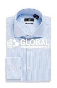 Hugo Boss Mens Shirts