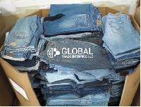 Denim Mens Jeans 01
