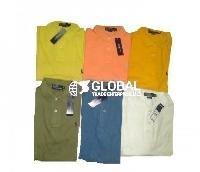 Ralph Lauren Mens Polo T-Shirts