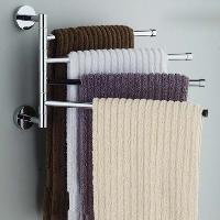 Towel Hanger 01