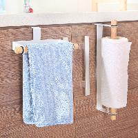 Towel Hanger 03