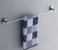 Towel Hanger  05