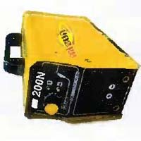 Item Code : ARC 200N 1PH IGBT