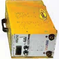 Item Code : ARC 250S  1  PH Mosfet
