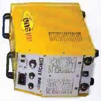 Item Code : ARC 400IJ 3PH IGBT Module