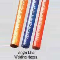 Gas Welding Hoses