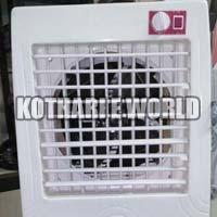 Fibre Body Air Coolers
