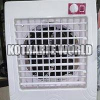 Fibre Body Air Cooler 01