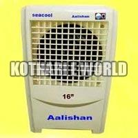 Fibre Body Air Cooler 03