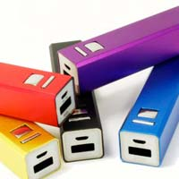 Mobile Power Banks