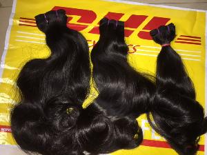 Hair Closure 02