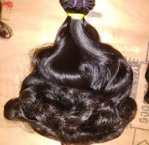 Hair Closure 03