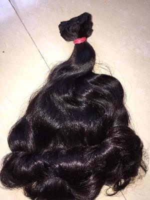 Hair Closure 05
