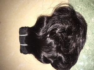 Russian Bouncy Hair 06