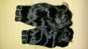 Russian Bouncy Hair 08