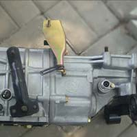 4D56 2WD Gearboxes