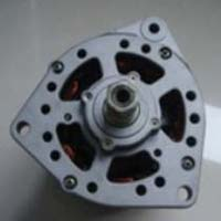 Alternator For Bosch (24V 55A)