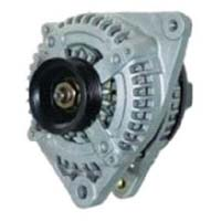 Alternator For Denso (11032)