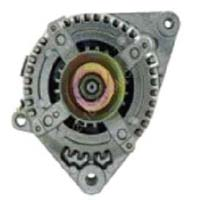 Alternator For Denso (11033)